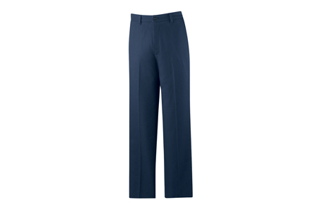 Flame Resistent Pants
