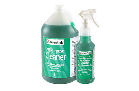 Image of All Purpose Cleaner
