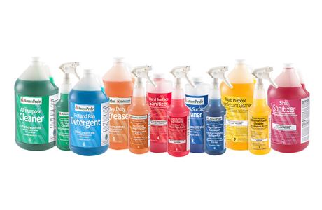 All chemical Products image