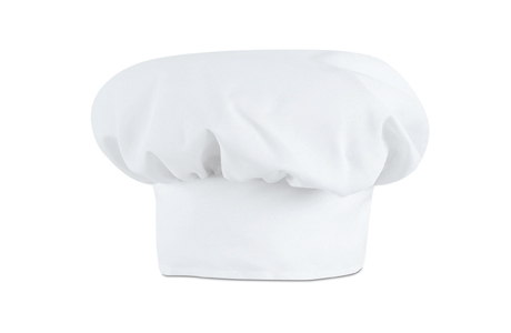 Image of Chef Hats