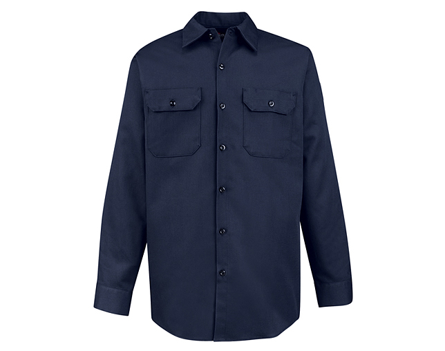 Image of Flame Resistant Shirts