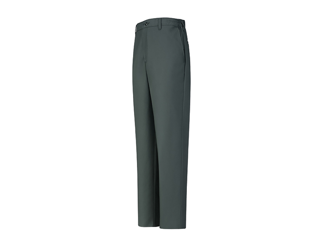 Mens Twill uniform pants