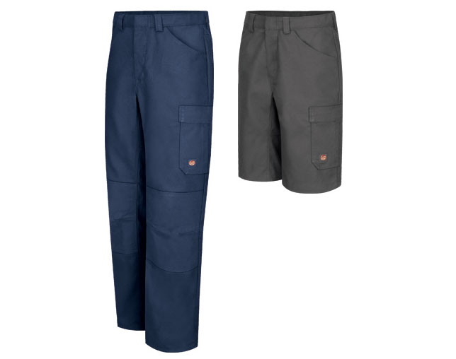 Performance Shop Pants and Shorts